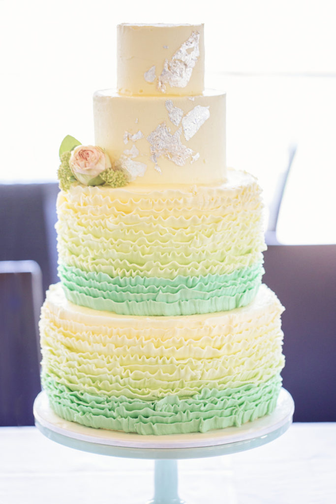 Wedding Cake Gallery - Chocolate 2 Chilli Wedding Cakes