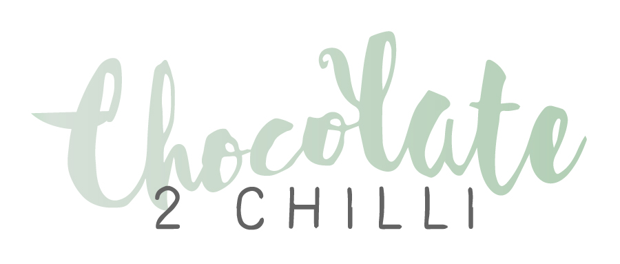 Chocolate 2 Chilli Wedding Cakes and Sweet Treats - Stunning & original wedding cakes on the Sunshine Coast